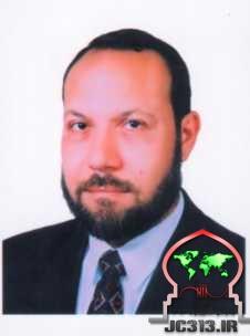 احمد الحسن یمانی