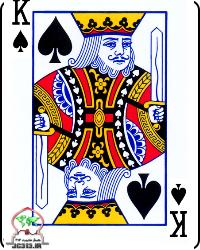http://jc313.ir/upload/ax2/428px-Poker-sm-212-Ks.png