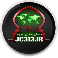 JC313.IR