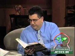 آیا داستان های قرآن خیالی اند ؟!