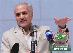 دانلود سخنرانی دکتر حسن عباسی با موضوع عراق در جنگ جهانی چهارم (جلسه 422)