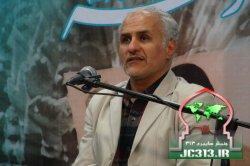 دانلود سخنرانی دکتر حسن عباسی با موضوع درآمدی بر دکترین سینما ۲۳ (جلسه 427)