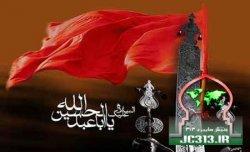 مذاکره بی نتیجه امام حسین علیه السلام و عمر سعد
