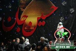 توصیه امام رضا (ع) به شیعیان برای روز عاشورا