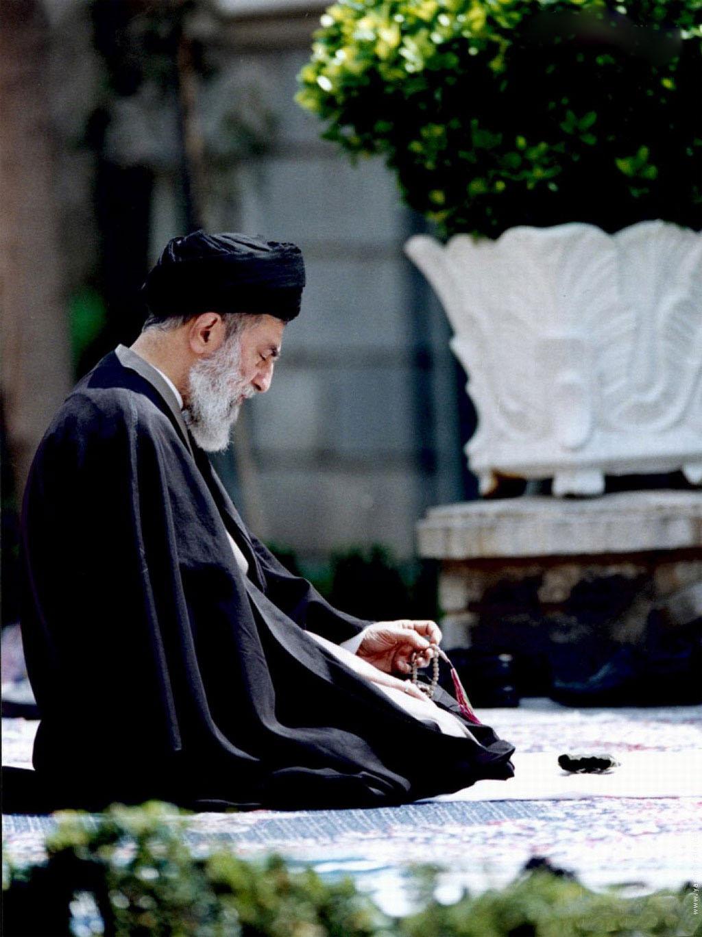 shia muslims , shi'a muslims , shia , shi'a , Shiite Photos