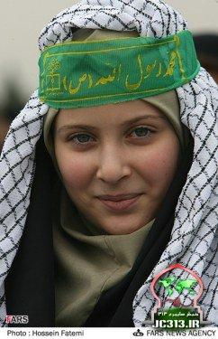 shia muslims , shi'a muslims , shia , shi'a , Shiite Photos ,shia woman , shia girl , muslim woman , moslim girl