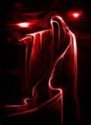 مختصری از زندگی نامه شیطان