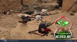 كارنامه سیاه سفیانی در عراق (بخش دوم)