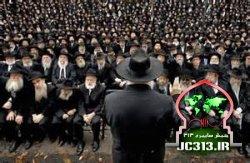 پیشینه یهود در ایالات متحده (1)