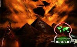 تاریخچه ی شیطان پرستی