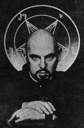 انجیل و کلیسای شیطانی