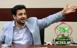 دانلود سخنرانی استاد رائفی پور ولادت امام سجاد (ع) – تهران (1394/03/03)