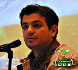دانلود سخنرانی استاد رائفی پور با موضوع جاهلیت مدرن (1394/03/19)