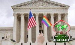 استقبال اسرائیل از قانون ازدواج همجنسگرایان درسراسرآمریکا