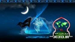 صیحه ای آسمانی در رمضان / برترین نشانه ی حتمی ظهور