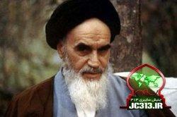 چرا امام خمینی فرزندش را تهدید کرد؟!