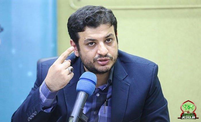 1612808795 1587800555 5ea3e9ebb7183 - دانلود گفتگوی استاد رائفی پور با موضوع بررسی اوضاع سیاسی کشور در اواخر دولت روحانی (99/11/13)
